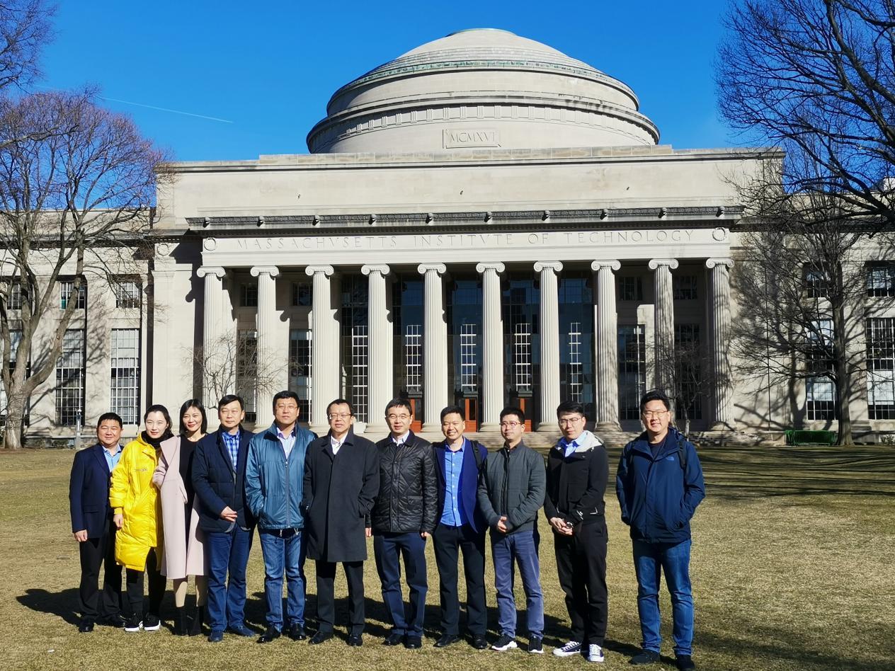 产最新资讯_最新资讯        美国是世界上高等教育非常发达的国家,也是产学研